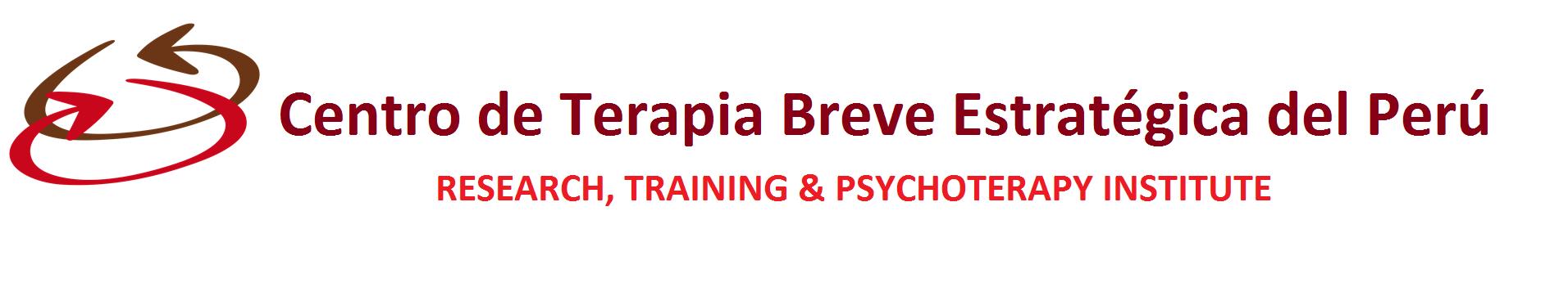 Psicoterapia Breve Estratégica: Un Nuevo Paradigma En La Psicoterapia Moderna